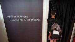 Genova per noi (e loro) - Immagine: 6
