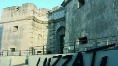 Genova per noi (e loro) - Immagine: 28
