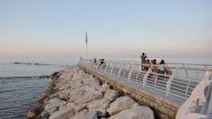 Vivere la città: Pesaro - Immagine: 11