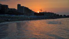 Vivere la città: Pesaro - Immagine: 13