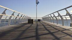 Vivere la città: Pesaro - Immagine: 10