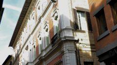 Vivere la città: Pesaro - Immagine: 7