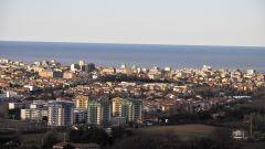 Vivere la città: Pesaro - Immagine: 5