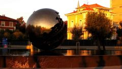 Vivere la città: Pesaro - Immagine: 1