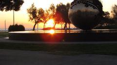 Vivere la città: Pesaro - Immagine: 8