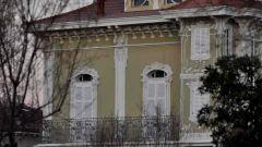 Vivere la città: Pesaro - Immagine: 9