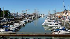 Vivere la città: Pesaro - Immagine: 6