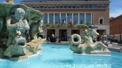 Vivere la città: Pesaro - Immagine: 15