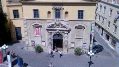 Vivere la città: Pesaro - Immagine: 14