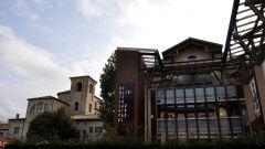 Vivere la città: Pesaro - Immagine: 4