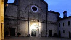 Vivere la città: Pesaro - Immagine: 3