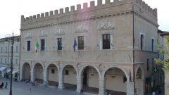 Vivere la città: Pesaro - Immagine: 2