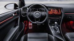 Volkswagen Golf R Touch  - Immagine: 13