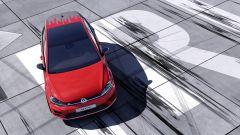 Volkswagen Golf R Touch  - Immagine: 16