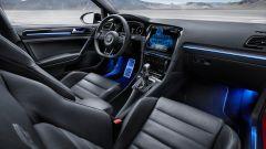 Volkswagen Golf R Touch  - Immagine: 12