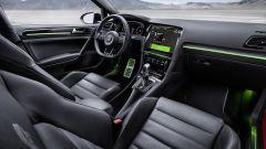Volkswagen Golf R Touch  - Immagine: 9