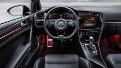 Volkswagen Golf R Touch  - Immagine: 8