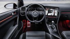Volkswagen Golf R Touch  - Immagine: 7