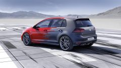 Volkswagen Golf R Touch  - Immagine: 15