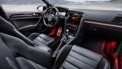 Volkswagen Golf R Touch  - Immagine: 6