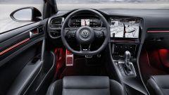 Volkswagen Golf R Touch  - Immagine: 3