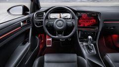 Volkswagen Golf R Touch  - Immagine: 1