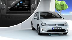 Volkswagen Golf R Touch  - Immagine: 24