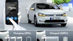 Volkswagen Golf R Touch  - Immagine: 17