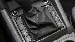 Volkswagen Amarok 2.0 BiTDI  - Immagine: 14