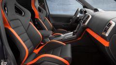 Volkswagen Amarok Power - Immagine: 6