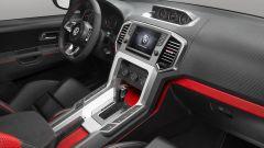 Volkswagen Amarok R-Style Concept - Immagine: 2