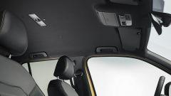 Volkswagen Amarok: un restyling e una concept a Francoforte 2017 - Immagine: 5