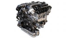 Volkswagen: arriva un nuovo 6.0 W12 TSI - Immagine: 2