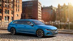 Volkswagen Arteon 2020 Elegance
