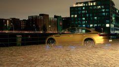 Volkswagen Arteon, un fotografo cieco l'ha immortalata così - Immagine: 6