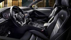 Volkswagen Arteon: la coupé che vuole fare l'ammiraglia  - Immagine: 11