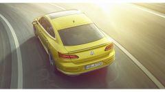 Volkswagen Arteon: la coupé che vuole fare l'ammiraglia  - Immagine: 16