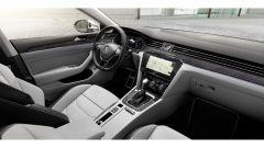 Volkswagen Arteon: la coupé che vuole fare l'ammiraglia  - Immagine: 27
