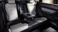 Volkswagen Arteon: la coupé che vuole fare l'ammiraglia  - Immagine: 28
