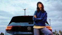 Volkswagen AutoAbo, abbonamento per ID.3 e ID.4. Come funziona, prezzo