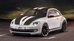 Volkswagen Beetle 2012 by ABT - Immagine: 1