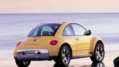 Volkswagen Beetle Dune: tutte le foto - Immagine: 17