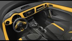 Volkswagen Beetle Dune: tutte le foto - Immagine: 15