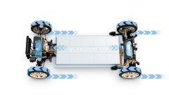 Volkswagen BUDD-e - Immagine: 13