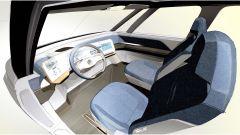 Volkswagen BUDD-e - Immagine: 16