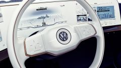 Volkswagen BUDD-e - Immagine: 28