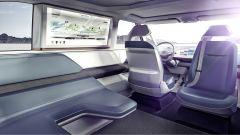 Volkswagen BUDD-e - Immagine: 29