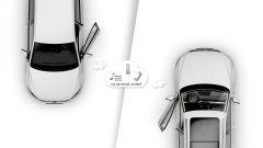 Volkswagen BUDD-e - Immagine: 32