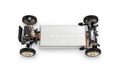 Volkswagen BUDD-e - Immagine: 35