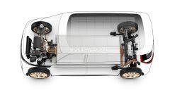 Volkswagen BUDD-e - Immagine: 36